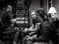 JATT Recording Sessions