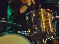 darren-drum-shot-grant
